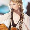 "Taylor Swift ""GRAMMY"""