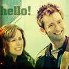 DW: Hello!