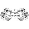 a_ufo_arrives userpic
