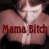 mamabitch userpic