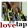 Silvia & Pepa - Love Tap