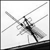 antennas, germany