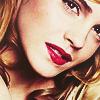 Lely: Emma | glamorous