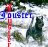 jousters_log userpic