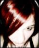 pixielove64 userpic
