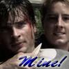 bradygirl_12: clark--ollie (mine!)