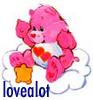 lovealottbear userpic