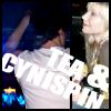 djcynispin userpic