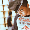 YoungBae