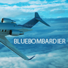 bluebombardier userpic