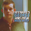 Hi George.