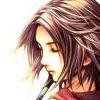 waijuuhachi userpic