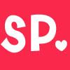souredpoison userpic