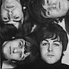 Beatlesfaces