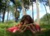 alma_del_sol userpic