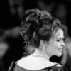 Ruth: HBC ~ Hair