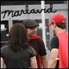 Marvelous Marlavid