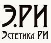 """""""Эстетика РИ"""""""