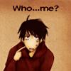 kyuugou [userpic]