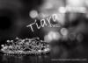 tiarajewel userpic