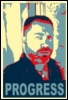 benpatrick userpic