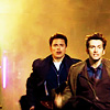 xtainted_blackx: Doctor Who/Torchwood