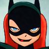 callywaggy: Batgirl