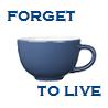 forgettolive userpic