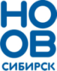novosibirsk-logo