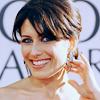 asus2004: [LE] GG earrings