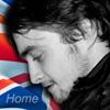 Emma: Dan - home