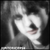 jupiterxcrash userpic