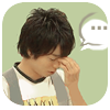 Arashi ☂ Sho...