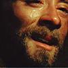 Bones // Hodgins // Tears