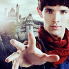 merlin_the_fab userpic