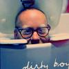 mythbusters: dirty boy