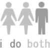 I Do Both