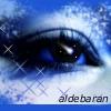 aldebaran userpic