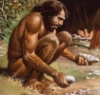 neandertalec79 userpic