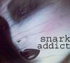 snarkaddict userpic