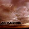 zenamydog