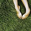 sparklestarsy userpic