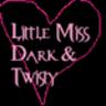Dark and Twisty