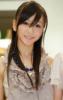 ranichan01 userpic