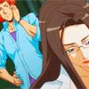 Shiori: slap happy [kamina]