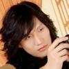 wang_yi_bo userpic