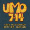 umo7_14 userpic