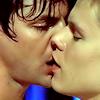 sexy_pumpkin: 101 kiss by Furri beautiful