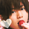 ryla04: strawberry yama