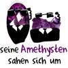 amethysten, 4